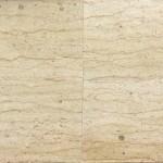 Marmura Suny 60x30x1 cm