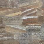 Ruginiu 10xLLx1-2 cm